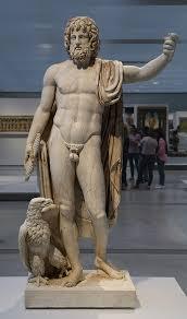 <b>Зевс</b> — Википедия