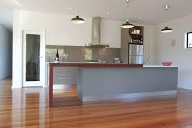 Awesome Huge Kitchen Island Home Design Ideas - Huge kitchens