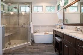 easy bathroom updates. easy bathroom updates r