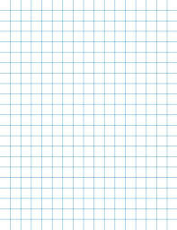 squared paper template word graph paper 1 4 graph paper the coordinate plane graph paper poster