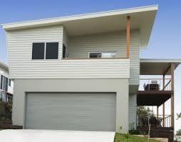 centurion sectional garage door for door zone garage doors centurion