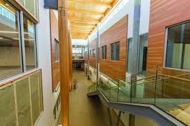 Lethbridge College Interior Design
