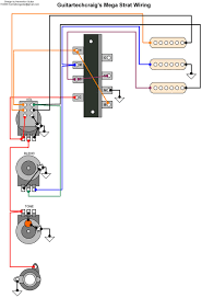 hermetico guitar wiring diagram guitar tech craig s mega switch wiring diagram guitar tech craig s mega switch classification guitar moded fender stratocaster sss