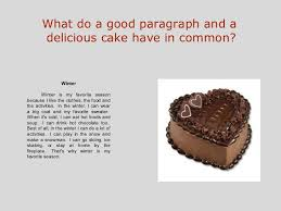 favorite food essay writing co favorite food essay writing from paragraph to essay