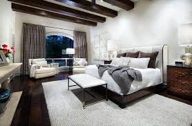 bedroom rug hardwood floor area rugs for dark floors intended wood inspirations 19