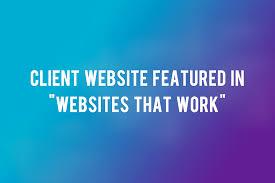 Design That Works Hardware Store Website Design That Works Your Marketing Hand