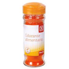 Colorante Alimentario Rojo Vegetal L L L L L L