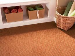 Carpet Basics Durability And Judging Quality HGTV - Carpets for bedrooms