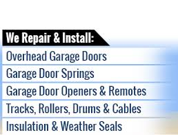 garage door repair minneapolisMinneapolis 1 Garage Door Repair  Installation Team