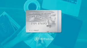Review American Express Essential Credit Card Ratehubca Blog