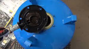 rheem flammable vapor sensor. shocking private well - trash can method; water heater flammable vapor sensor 25vs rheem