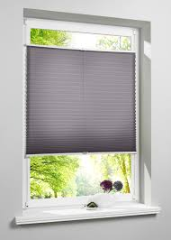 Plissee Updown In 2019 Shop Shades Blinds Blinds For Windows
