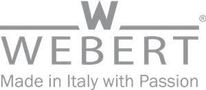 <b>Смесители Webert</b> (Веберт) - купить по низкой цене в интернет ...