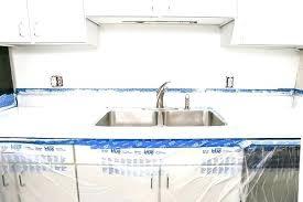 refinish laminate countertops to look like granite can you paint laminate countertops