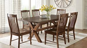 dining room pictures. shop now dining room pictures n