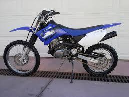 yamaha 125cc dirt bike. 2012 yamaha 125 dirt bike , us $1,995.00, 125cc .