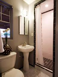 guest half bathroom ideas. 50 Half Bathroom Ideas That Will Impress Your Guests And Upgrade Guest A
