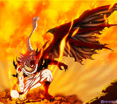 2160x1920 anime fairy tail natsu dragneel fire wallpaper 650661
