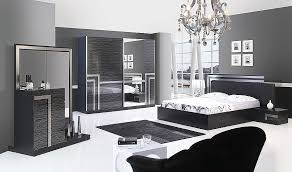 black bedroom furniture. Delighful Furniture Black And Silver Bedroom Furniture Bedroom 2017 Silver Furniture  Accessories Black Ikea Decoration For
