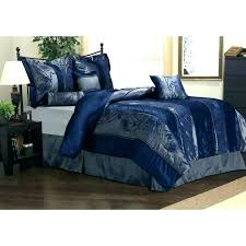 navy baby bedding and grey tan blue comforter target sets mint woo