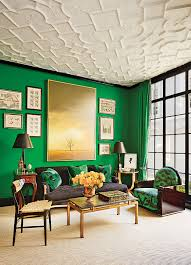 stunning decorating ideas in art deco style 3 decorating ideas stunning decorating ideas in on art deco wall decor ideas with stunning decorating ideas in art deco style
