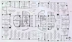 office design floor plans. design and construction office plans designs office4 floor