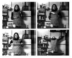 Martha Rosler 3