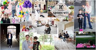Ten Top War Meistgelesenen 10 2016 Unser Artikel Jahr Das Die