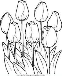 Small Picture 10 best Drawings of flowers images on Pinterest Flower coloring