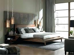 full size bedroom masculine. Pleasurable Mens Bedroom Comforter Sets 33 Excellent Design Ideas Masculine  Set Foter Manly Extraordinary Bed Comforters Full Down King Size Full Size Bedroom Masculine