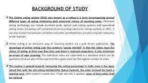 exam essay travelling your horizon