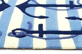 outdoor nautical rugs outdoor nautical rugs coastal outdoor rugs 8x10