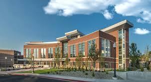 Virtual office reno Doragoram El Wiegand Fitness Center University Of Nevada Reno New Horizons Learning Group Worthgroup Architects Interiors Developers Denver Colorado