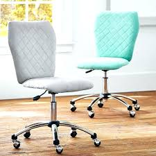 desk chair for teenager. Perfect Teenager Teen Girl Desk Chair Popular Teens Chairs Lovely Furniture Best Ideas  About Within 19 And For Teenager R