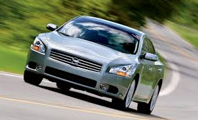Perfect 2015 Nissan Maxima Price With Nissan Maxima Sv Photo S ...