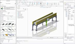 Tacton Design Automation Introduction To Tacton Design Automation For Ptc Creo