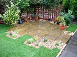 Garden Design Garden Design With Backyard Pool Landscaping Garden Backyard Design