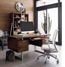 male office decor. Male Office Decor Ideas 23a164c86583fc894c68423245183938