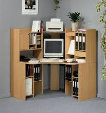 compact home office desks. Medium Size Of Uncategorized:home Office Desk Ideas Within Best Small Home Design Compact Desks N