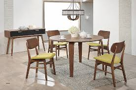 fabric kitchen chairs fresh 50 elegant dining room chairs dining room fabric chairs