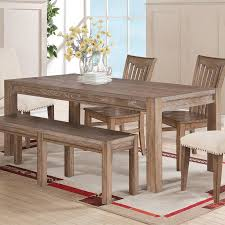 extendable dining room sets. extendable dining room sets l