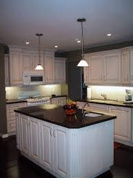 large recessed lighting. Large Size Of Kitchen:kitchen Lighting Home Depot How Far Away From The Wall Should Recessed