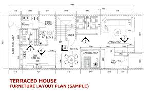 office furniture layout tool. Furniture Layout Plan Office Planner  Free Tool