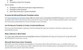 Pretty Resume Online Creator Ideas Resume Ideas Namanasa Com