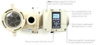 pentair intellichlor ic40. Pentair Intellichlor Ic40 Blowing Fuses Fuse Reset Manual Rh Safecig Co Specs