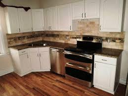 Simple Kitchen Backsplash Tiles Ideas Photo Of Easy Diy M