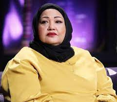 زوج الفنانة الراحلة انتصار الشراح يُعلن موعد دفنها في الكويت