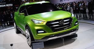2018 hyundai pickup truck. wonderful 2018 2019 hyundai creta pickup truck concept in 2018 hyundai pickup