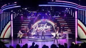 Australias Human Nature Sings Motown And More Las Vegas