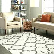 8x10 rugs under 100 large size of living and green rug southwestern sets dollar 010